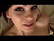 онлайн видео мастурбация фолосом скрытая камера