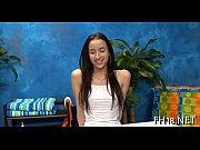 Hævede bryster erotisk massage amager