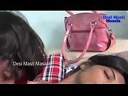 Desi Style aunty xxx video