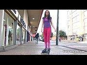 Latina teen pussy Camila Santiago 2 51