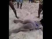 bais&eacute_ &agrave_ la plage
