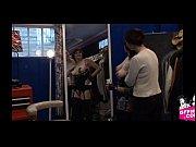 Порно видео красивые лесбиянки