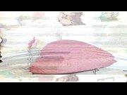 Swingthis net champigny sur marne