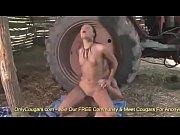 порно худая мамаша с сыном