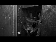 Thaimassage vällingby sexaffär stockholm