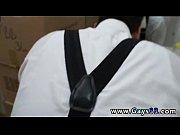 Fri sex filmer medicinsk massageterapeut