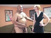 кам 4 онлайн видео секс пары на веб камеру
