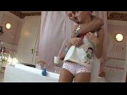 видео онлайн смотреть сделал жене больно в попу