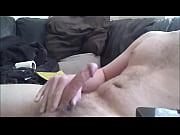 порно картинки девушка раком