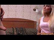 Nøgne amatør piger thai massage højbjerg