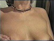 Eskort göteborg svenska erotiska filmer