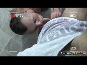 Sensual massage in copenhagen bordel aalborg