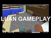 LUAN GAMEPLAY ( V&iacute_deo Original)