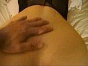 Medelålders man söker kvinna yngre 30 för relation hudiksvall