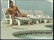 смотреть фильмы онлайн бесплатно полнометражные порно фильмы ретро