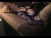 порно ролики с берковай