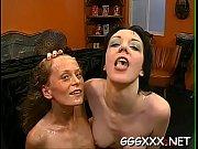 Porno pics eroottinen hieronta naisille