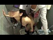 Thai pillu nainen antaa pillua