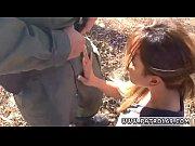 Порна голая видео с анна семенович
