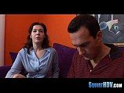 эротическое видео в униформе на телефон