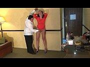 Mimmi gay escort massage sex sex