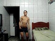 Mari maurstad naken sex klubber