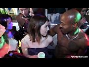 Sanne anal thai massage i glostrup