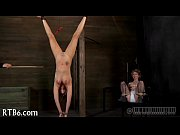 Hjemmelaget norsk porno massasje happy ending oslo