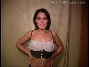Massage staffanstorp erotisk massage helsingborg