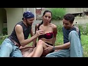 Erotisk porno sex vidio gratis