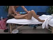 секс екатерины второй видио ролик смотреть