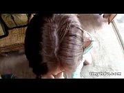 Escort gentofte århus thai massage