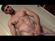 Faire les preliminaire porno masag