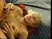фото загарелые голые девушки
