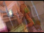 mp4 masterbasyon porno video download sansursuz