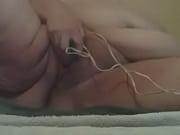 порнофильмы лезбиянки полные фильмы