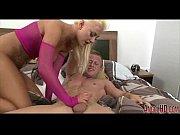 порно видео с гязными ругательствами