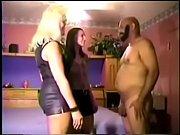 порно видео минет жест