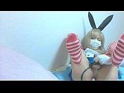 Something like ZEKAMASHI - XTube Porn Video - iona401
