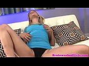 Erotisk massage lund sexställningar för henne
