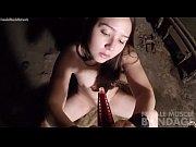 Fri sexfilm eskorte buskerud