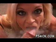 Pillu porn maajussille morsian porno