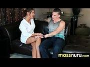 Sexiga underkläder kvinna gratis snuskfilm