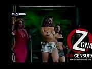 порновидео для айпада кунилингус