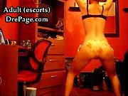 порн фото частные присланные