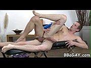 Hvordan suge en mann gay xxx