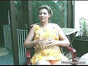 эротика русская домашняя мама дочь сын