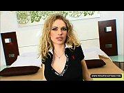 порно ролики с угрем