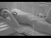 резиновые сапоги порно видео
