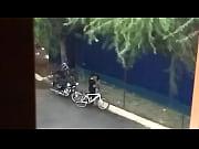 Rencontre coquine femme mure rouen